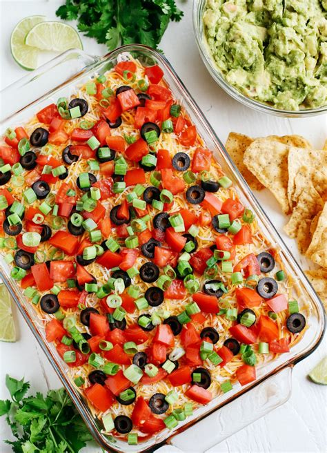 7 Layer Taco Dip Watermelon Wallpaper Rainbow Find Free HD for Desktop [freshlhys.tk]