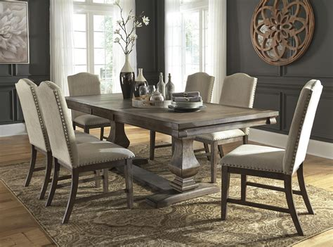 7 Pc Dining Room Set Iphone Wallpapers Free Beautiful  HD Wallpapers, Images Over 1000+ [getprihce.gq]