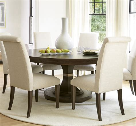 7 Piece Round Dining Room Set Iphone Wallpapers Free Beautiful  HD Wallpapers, Images Over 1000+ [getprihce.gq]