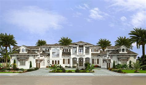 7-Bed-House-Plans