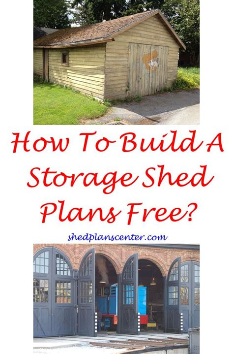 7-X-15-Shed-Plans