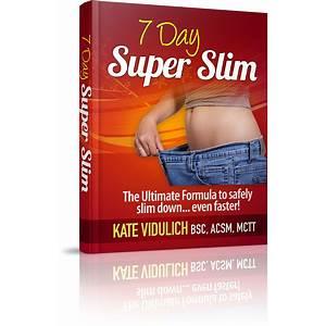 7 day super slim main offer 7 day super slim promotional codes