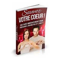 Best reviews of 7 etapes cles pour etre en bonne sante