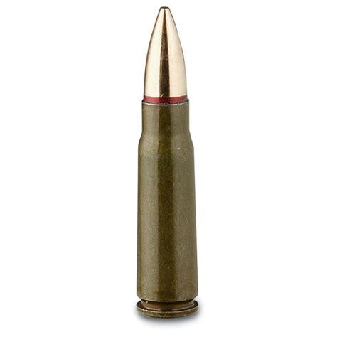 Main-Keyword 7.62x39 Ammo.