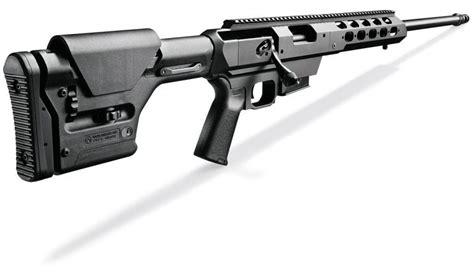 700 Ar 15 Build