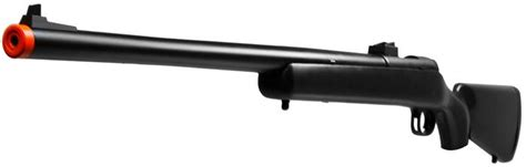 700 Fps Airsoft Sniper Rifle