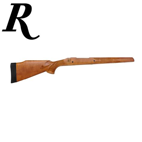 700 Long Action Magnum Adl-To-Bdl Kits Brownells