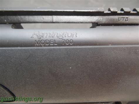 700 Remington Ammo Price
