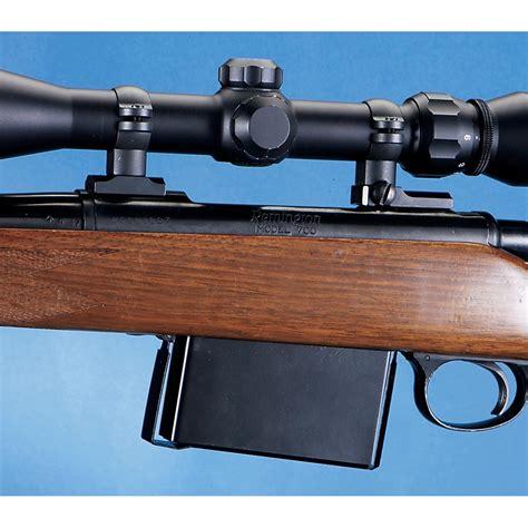 700 Remington Clip