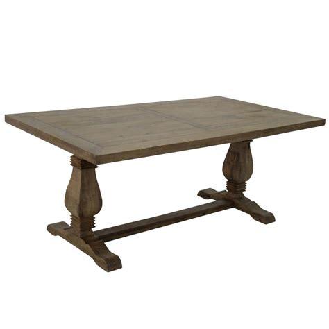 72-Farmhouse-Table