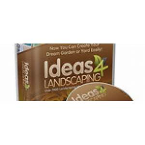 ? 7250 landscaping ideas & landscape designs backyard landscaping ideas pictures home garden, front yard landscape designing ideas ? instruction