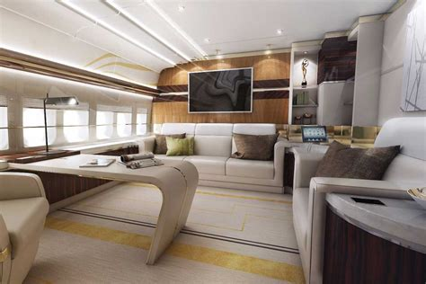747 Vip Interior Make Your Own Beautiful  HD Wallpapers, Images Over 1000+ [ralydesign.ml]