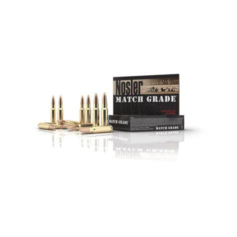 77 223 Remington 5 56 Mm Nato Rifle Ammo Ammunition At