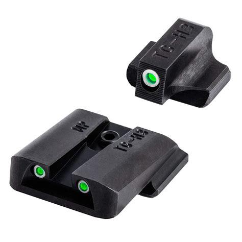 788130013243 Truglo Britesite Tritium S W M P Gun Deals
