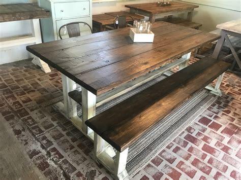 7ft-Farm-Table