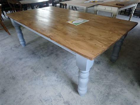 7ft-X-4ft-Farmhouse-Table