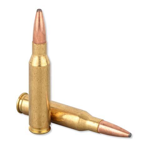 7mm 08 Bullets