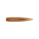 7mm 195gr Extreme Outer Limits Elite Hunter Berger Bullets