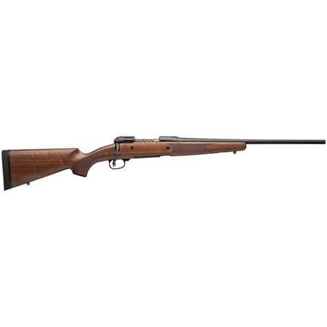 7mm Deer Rifle Bolt Action
