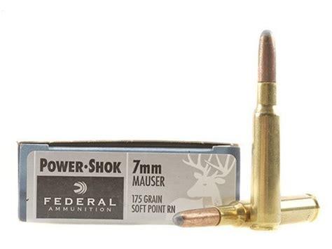 Main-Keyword 7mm Mauser Ammo.