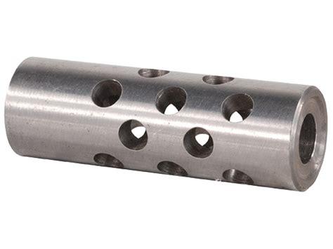 7mm Rem Mag Muzzle Brake