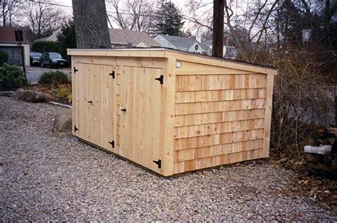 7x7-Wood-Shed-Plans