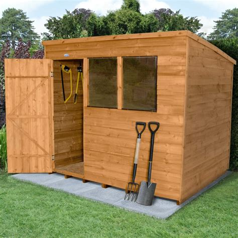 8 6 garden shed aspx to pdf Image