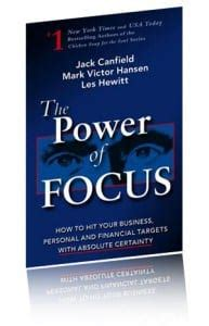 @ 8 Lessons From The Power Of Focus Book Review .