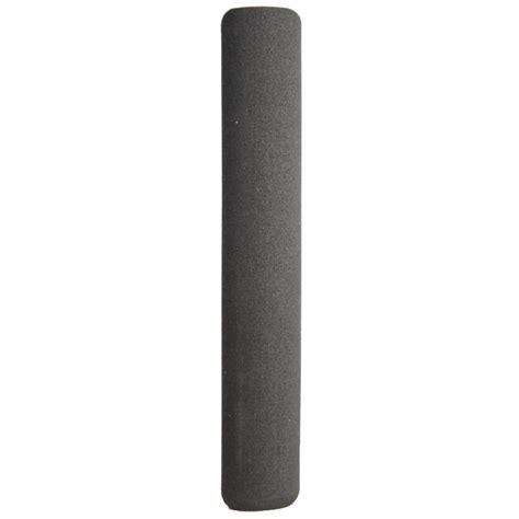 8 Ace Foam Sleeve Long Jsesurplus Com