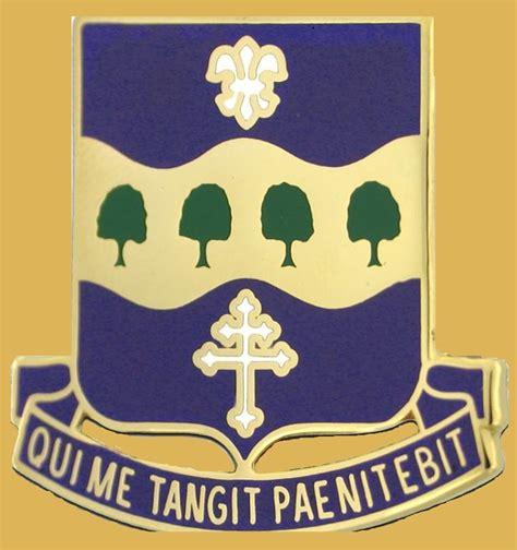 8 Best 315th Infantry Regiment Images World War Two