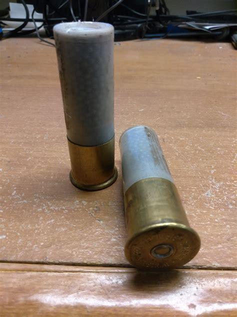 8 Gauge Shotgun Ammo Price