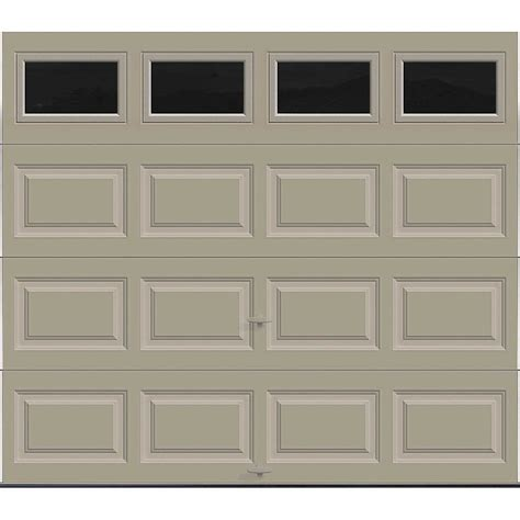 8 X 7 Garage Door Make Your Own Beautiful  HD Wallpapers, Images Over 1000+ [ralydesign.ml]