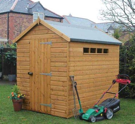 8 x 8 sheds.aspx Image