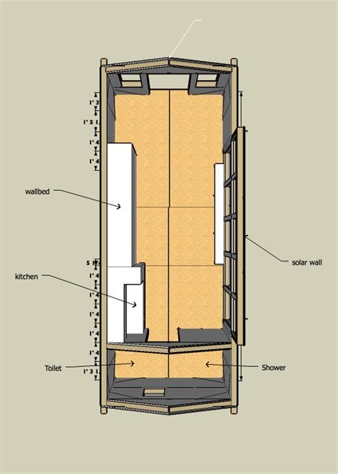 8-20-Solar-Tiny-House-Plans