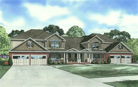 8-Bed-Building-Plan