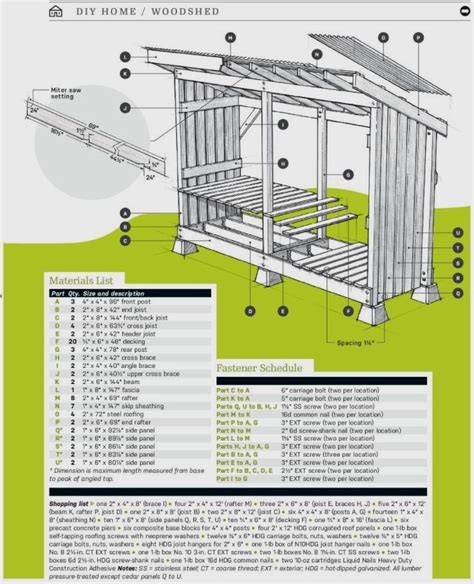 8-By-12-Garden-Shed-Plans