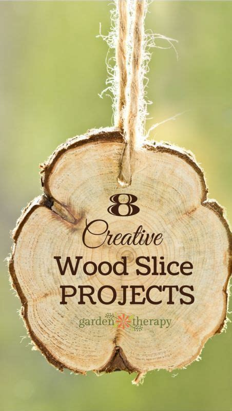 8-Creative-Wood-Slice-Projects