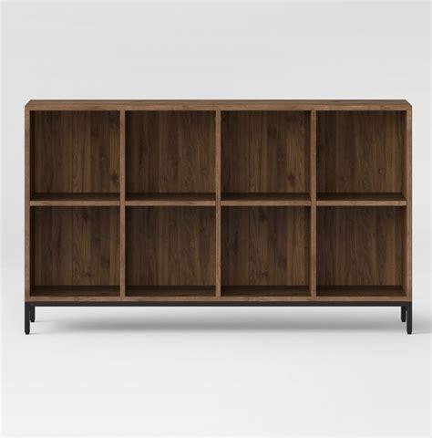 8-Cube-Bookshelf-Plans
