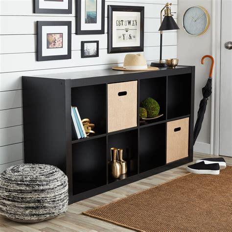 8-Cube-Room-Organizer