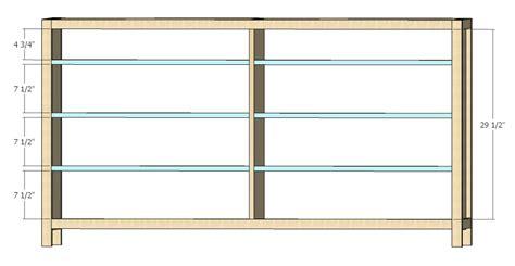 8-Drawer-Dresser-Plans