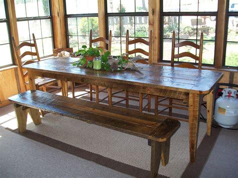 8-Foot-Farmhouse-Table