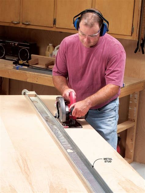 8-Foot-Straight-Edge-For-Woodworking