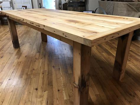 8-Ft-Pine-Farmhouse-Table