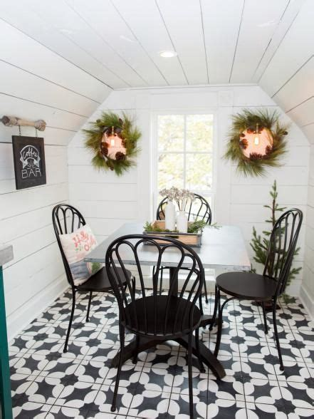 8-Magnolia-Dining-Table-Farmhouse