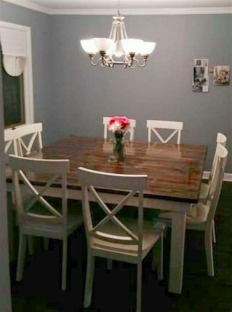 8-Seat-Farmhouse-Table