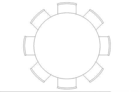 8-Seat-Table-Plan