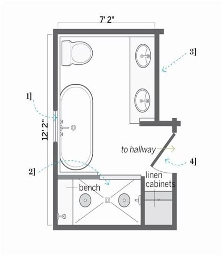 8-X-12-Bathroom-Floor-Plans