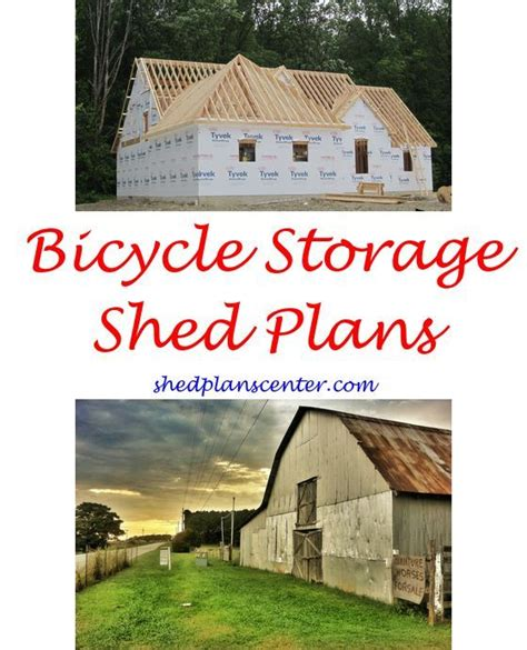 8-X-12-Shed-Plans-Black-And-Decker