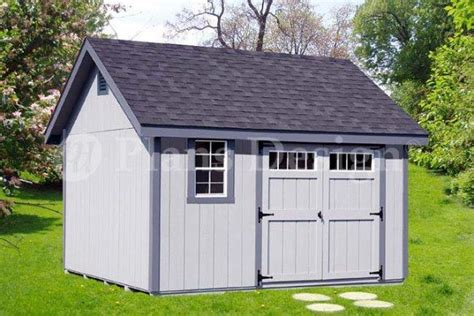 8-X-14-Shed-Plans