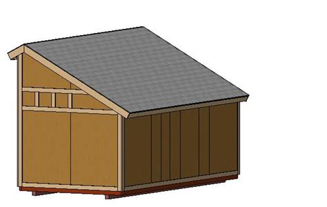 8-X-16-Saltbox-Shed-Plans